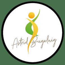 Astrid Bugelnig